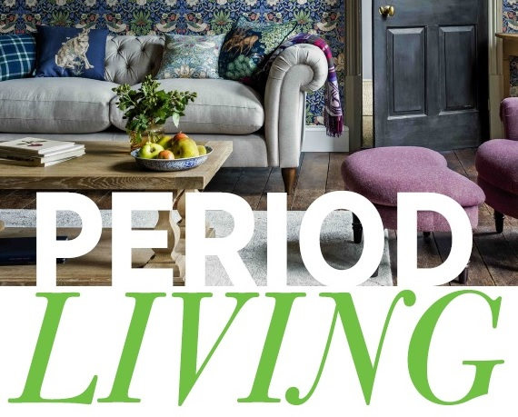 Period Living