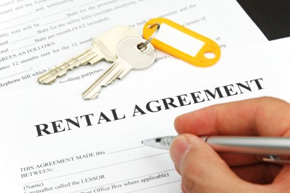 Lettings News – Increase in Legislative Demands on Landlords and Agents